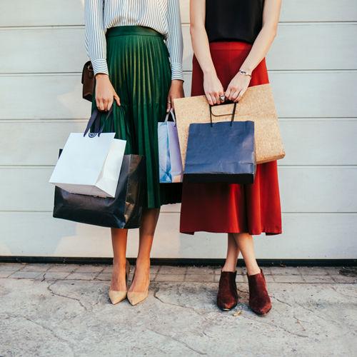 Talbott Hotel_Stock_Shopping