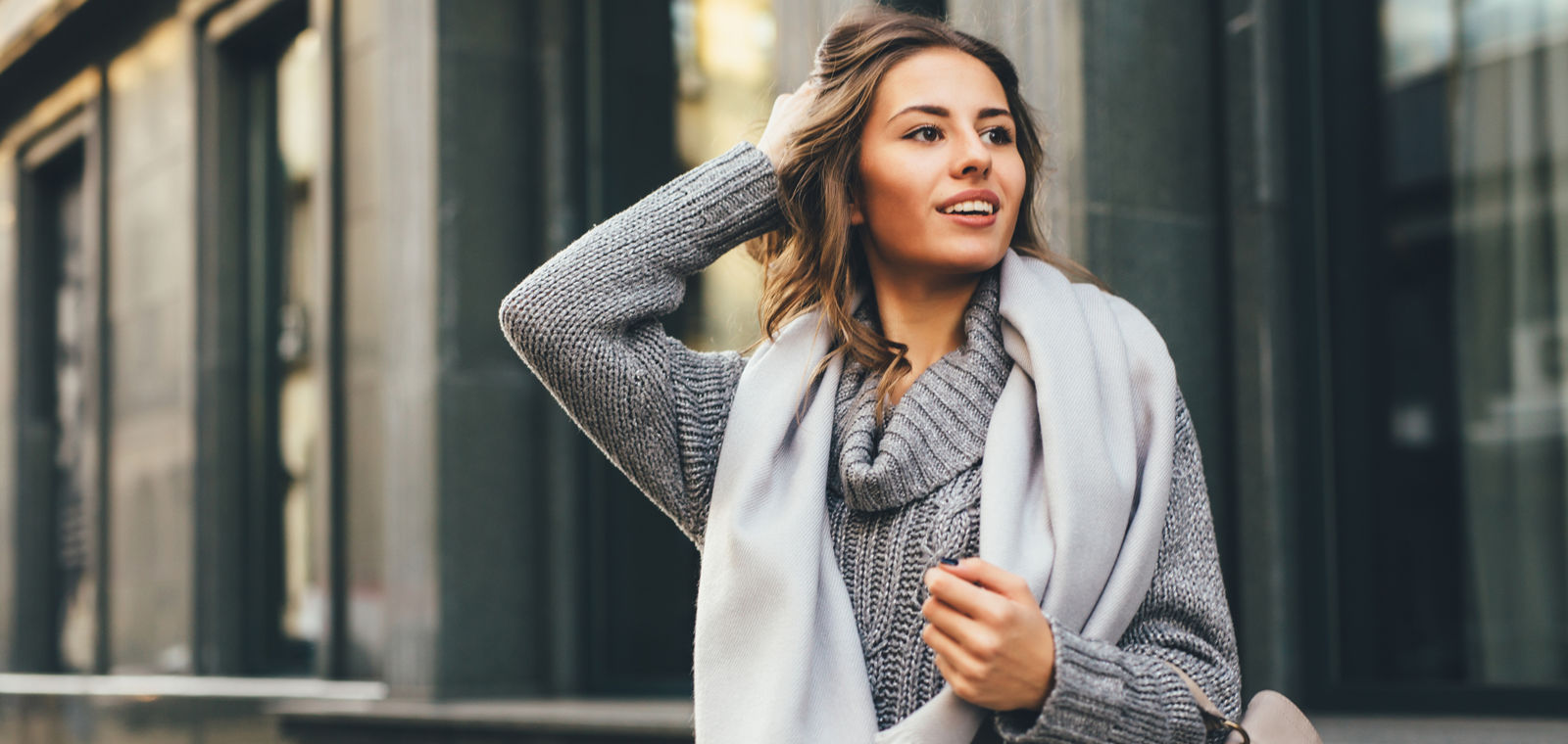 Talbott Hotel_Blog_Bundle Up, Baby! How to Pack for a Chicago Winter Vacay