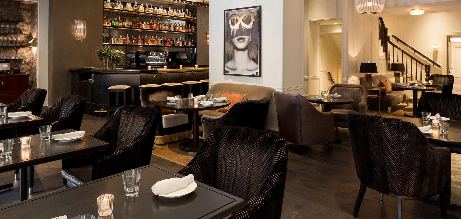 Talbott_Dining_20 East_Interior 1