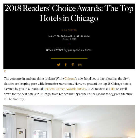 Talbott_Press_CNT-Readers-Choice