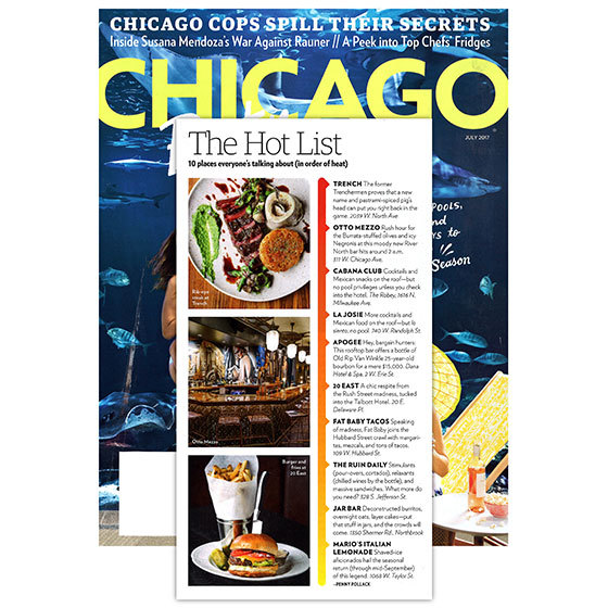 TalbottHotel_Press_ChicagoMag