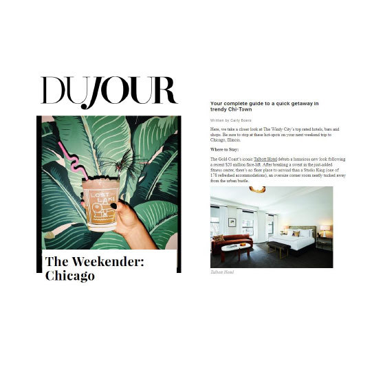 TalbottHotel_Press_DuJour