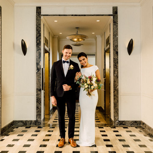 TalbottHotel_Wedding_Couple_01