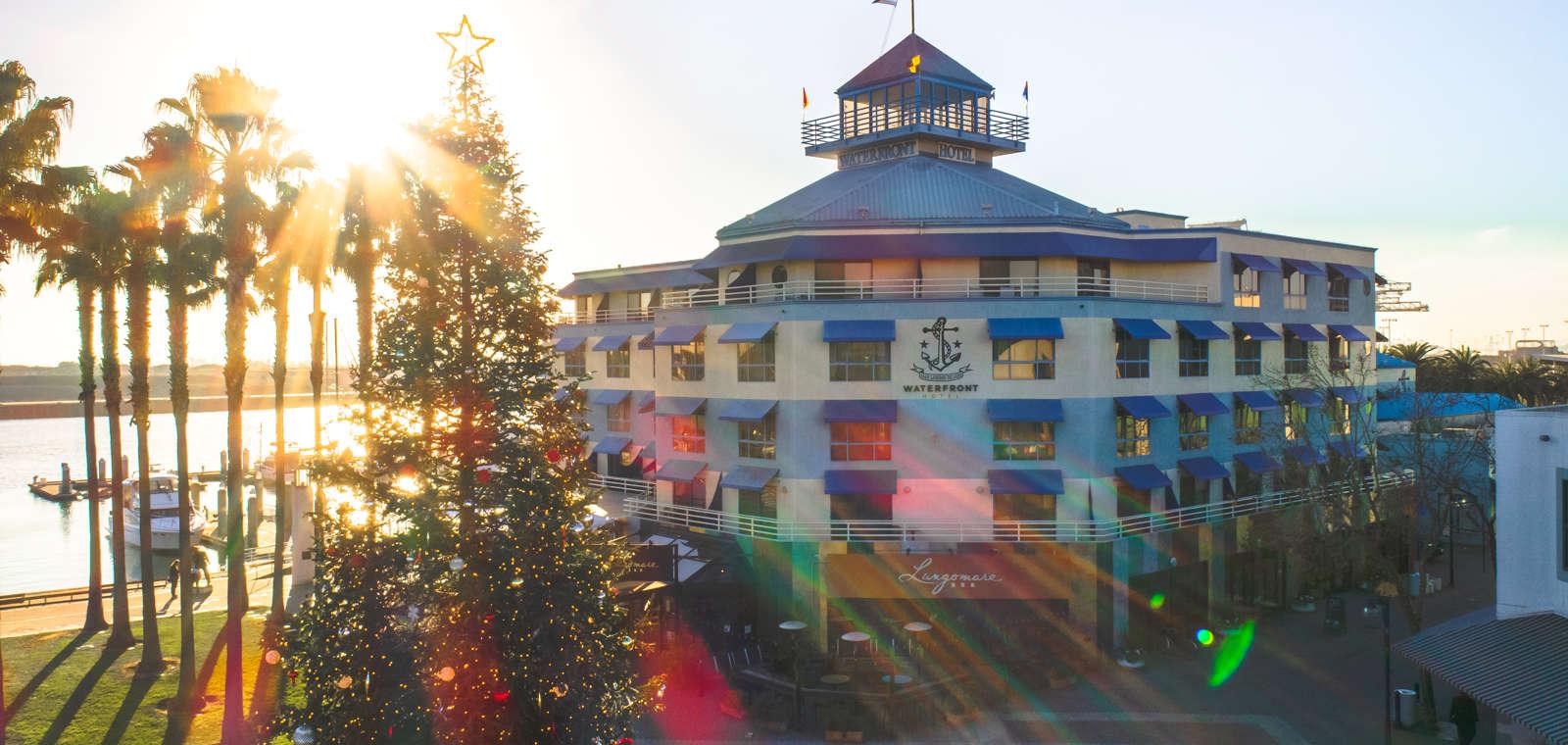 Waterfront_JLS_Christmas_Aerial_04
