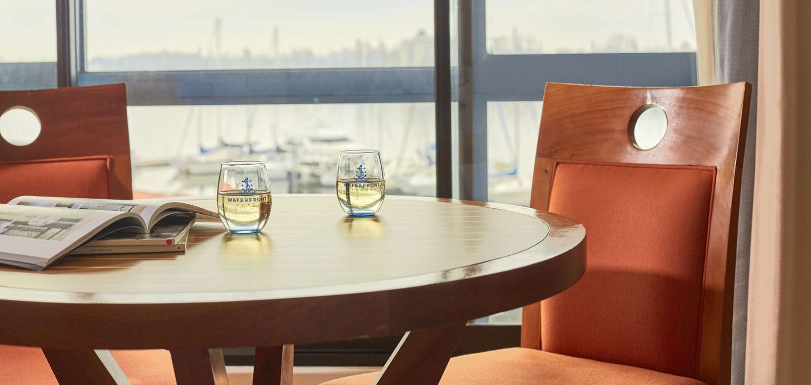 Waterfront-Hotel-Waterfront-View-View