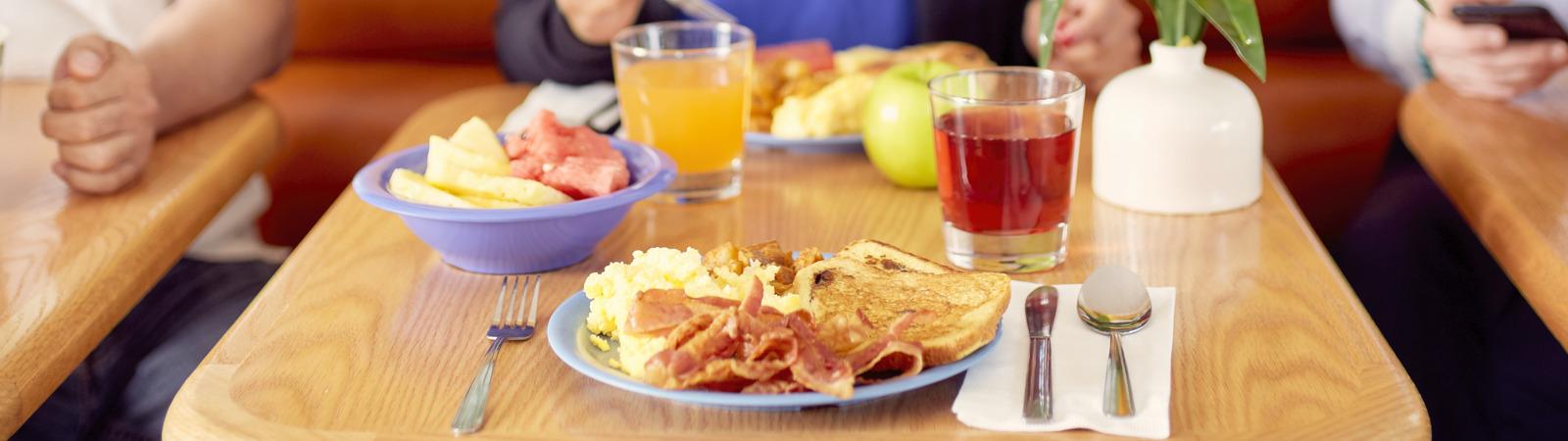 Wild Palms_Lifestyle_Breakfast_HighRes