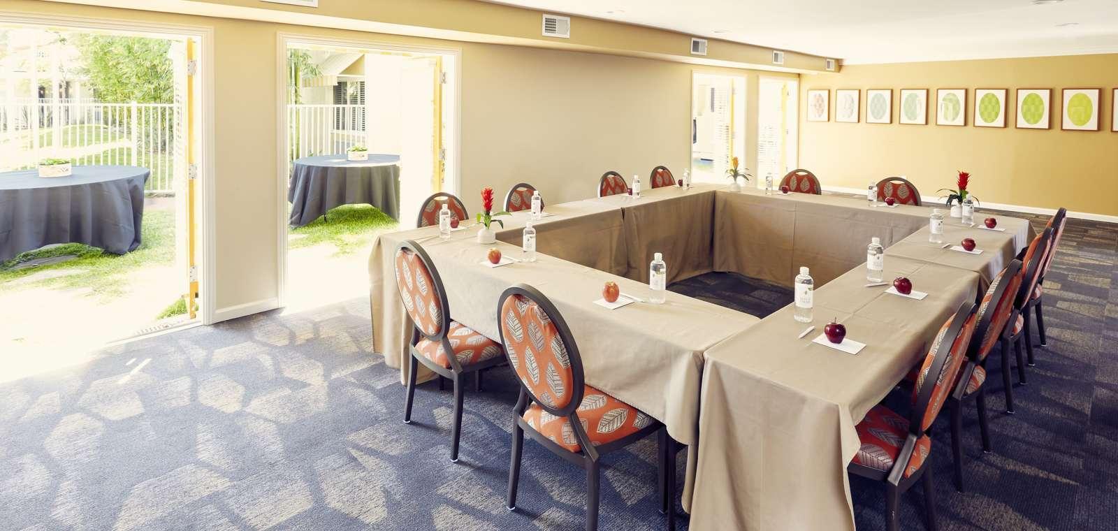Wild Palms_Meeting_Room_HighRes